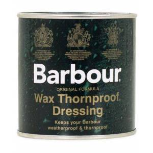 Barbour Lifestyle Classic Thornproof Dressing