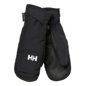 Helly Hansen Kids Junior Swift Ht Mitten Svart S