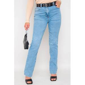 JFR Aim High Waisted Jeans