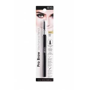 Ardell Mechanical Pencil Blonde