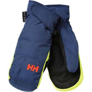 Helly Hansen Swift Vante, North Sea Blue S