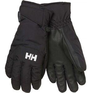 Helly Hansen Swift Handske, Black S