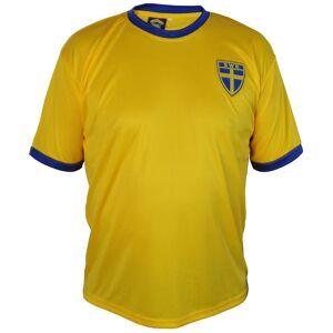 Viking Sverigepaket Viking