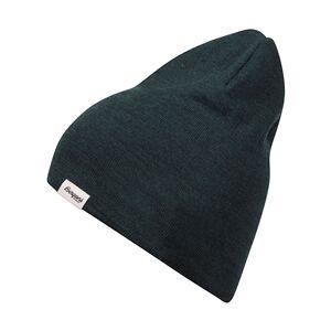 Bergans Slingsby Wool Beanie