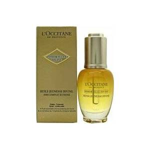 L'Occitane en Provence L'Occitane Immortelle Divine Youth Oil 30ml