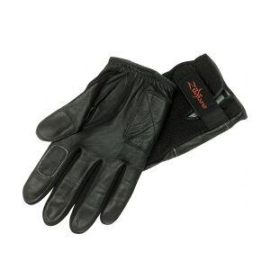 Zildjian P0823 Drummers Gloves - Large, Large TILBUD NU