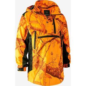Deerhunter - Explore Anorak (Realtree Edge® Orange)