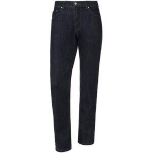 Brax Comfortable Fit-jeans model Cooper Denim Fra Brax Feel Good denim