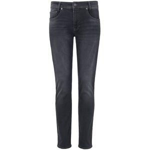 Mac Regular Fit-jeans model Mac Flexx Fra Mac denim