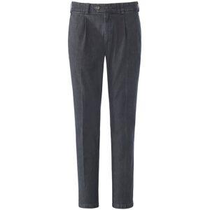 Brax Jeans læg model Mike Fra Eurex by Brax denim