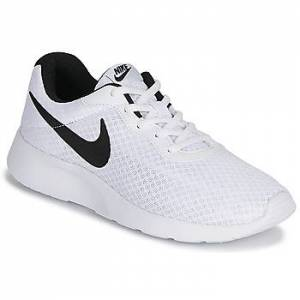 Nike  TANJUN  Herre  Sko  Sneakers herre