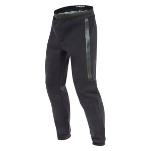 Dainese Bukser Dainese Sweatpants, Sort