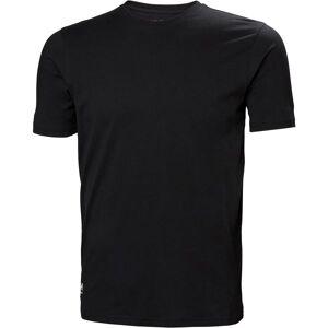 Helly Hansen Manchester T-Shirt XS