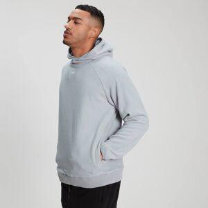 Mp Essentials Fleece Til Mænd – Thunder Grey - Xxxl