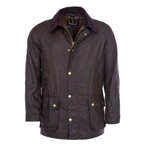 Barbour Ashby Jacket Men's Blå Blå XL