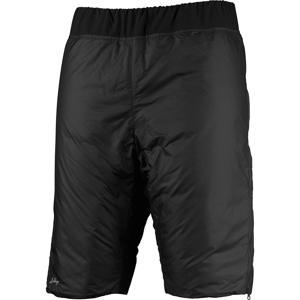 Lundhags Viik Shorts Sort Sort XL