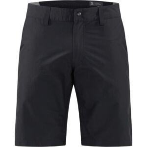 Haglöfs Amfibious Shorts Men Sort Sort XL