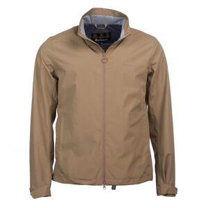 Barbour Cooper Jacket Brun Brun M