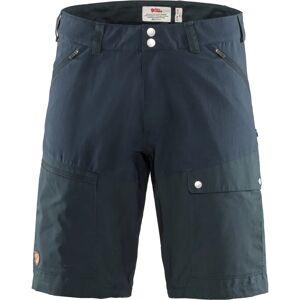 Fjällräven Men's Abisko Midsummer Shorts Blå Blå 52