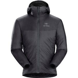 Arc'teryx Nuclei FL Jacket Men's Sort Sort XL