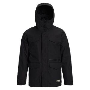 Burton Men's Covert Jacket  M