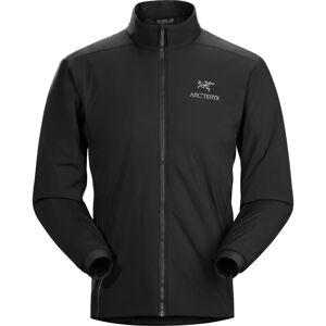 Arc'teryx Atom LT Jacket Men's Sort Sort M