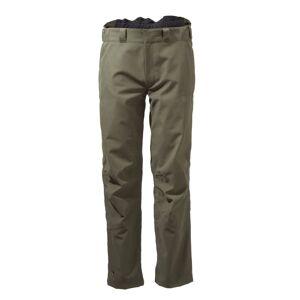 Beretta Men's Light Active Pants Grøn Grøn XL