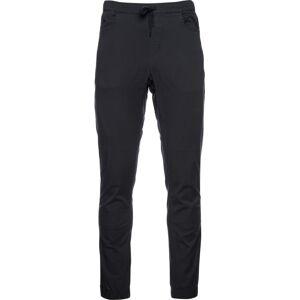Black Diamond Men's Notion Pants Grå Grå M