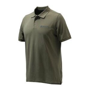Beretta Men's Corporate Polo Grøn Grøn S