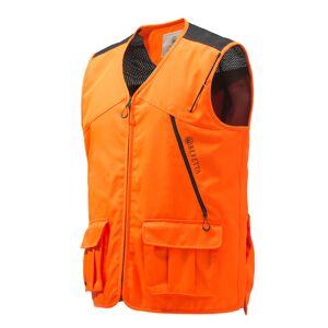 Beretta Men's Modular Vest Orange Orange M