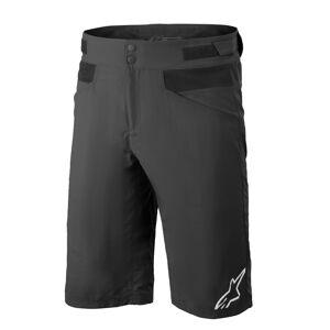 Alpinestars Drop 4.0 Shorts Sort Sort 36