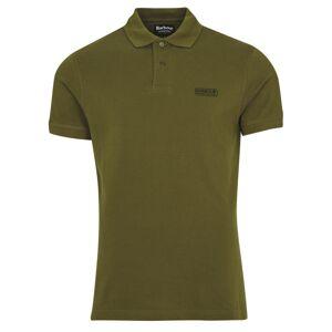 Barbour B. International International Essential Shirt Grøn Grøn XL