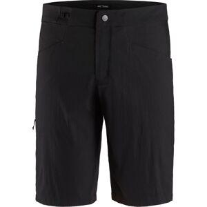 Arc'teryx Konseal Shorts 11 Inch Men's Sort Sort 32