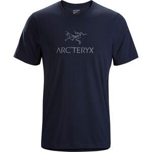 Arc'teryx Arc'word T-shirt Ss Men's  S