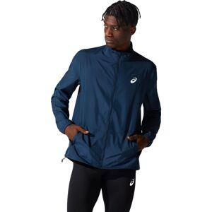 Asics Men's Core Jacket  S