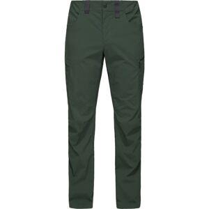 Haglöfs Mid Fjell Pant Men's Grøn Grøn XL
