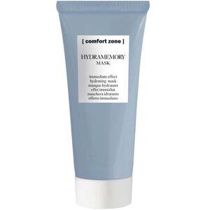 Zone comfort zone Hydramemory Mask (60ml)