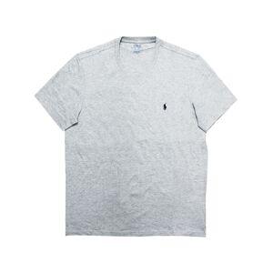 Ralph Lauren Polo Ralph Lauren Grey T-Shirt XL