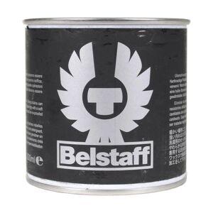 Belstaff Re-Proofing Wax Dressing men One size