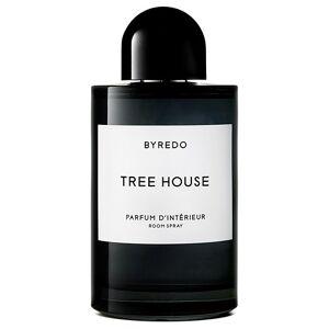 BYREDO Room Spray Tree House 250ml men One size