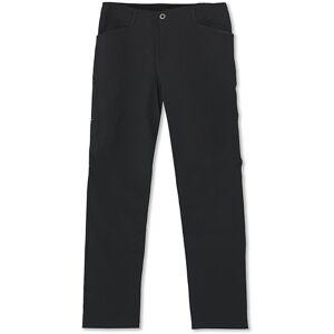 Arc'teryx Creston AR Function Pants Black men W32 Sort