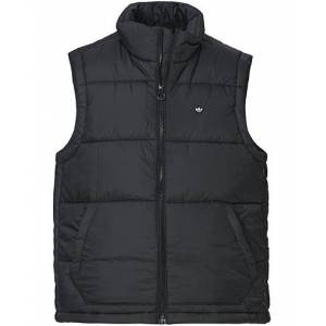 adidas Originals Padded Vest Black men S