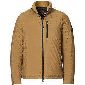 Morris Lomax Down Jacket Camel men XL