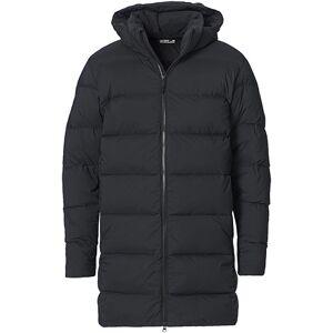 Arc'teryx Revet Down Coat Black men L
