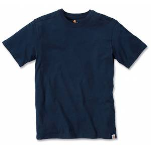 Carhartt Maddock T-Shirt T-shirt