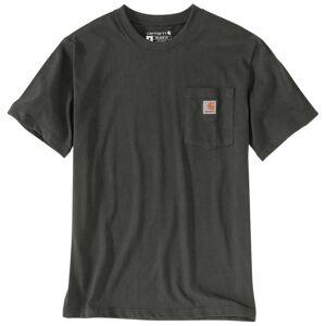 Carhartt Workwear Pocket T-Shirt T-shirt