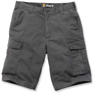 Carhartt Rugged Flex Rigby Cargo Shorts