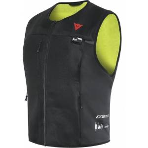 Dainese Smart D-Air® Airbag Vest