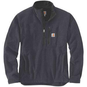 Carhartt Dalton Half Zip Sweatshirt