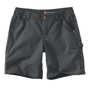 Carhartt Crawford Damer shorts